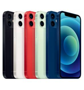Apple Iphone Mini 12 128 Гб