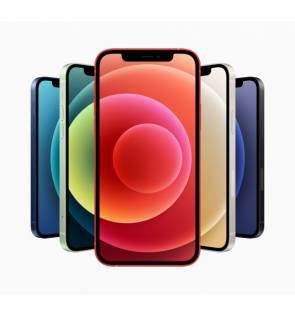 Apple Iphone 12 256 Гб