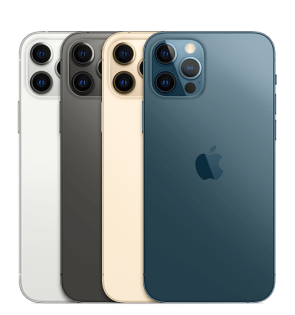 Apple Iphone 12 Pro 256 Гб