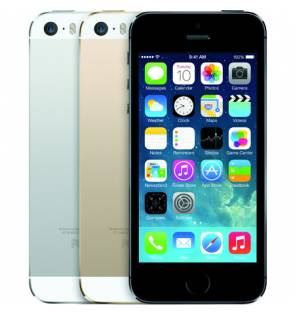 Apple Iphone 5S 32 Гб