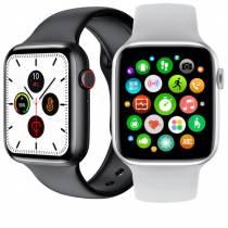Умные часы Smart Watch Lux