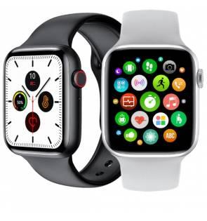 Smart Watch Premium