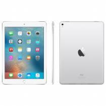 Apple iPad Pro9 32GB  Wi-Fi+Cellular
