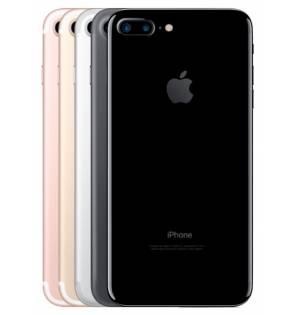 Apple Iphone 7 Plus 128 Гб