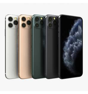Apple Iphone 11 Pro 256 Гб