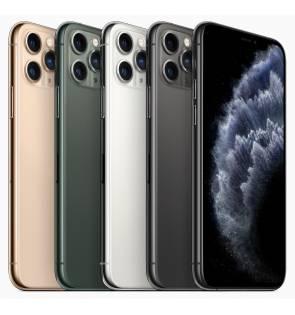 Apple Iphone 11 Pro Max 512 Гб