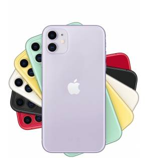 Apple Iphone 11 256 Гб