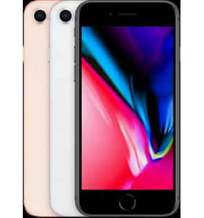Apple Iphone 8 256 Гб
