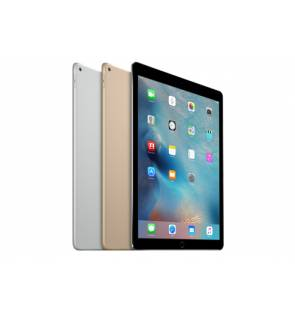 Apple iPad Pro12 128 GB Wi-Fi