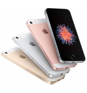 Apple Iphone SE 16 Гб
